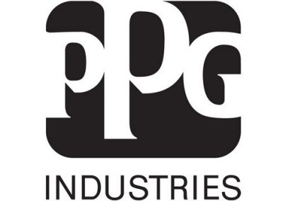 025_ppg_industries
