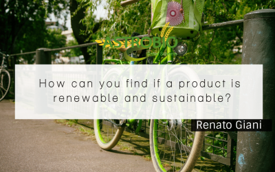 How Can You Find If A Product Is Renewable And Sustainable?