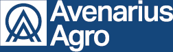 logo-header_small