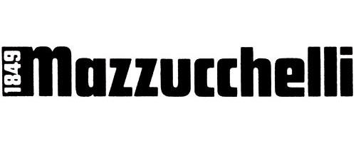mazzucchelli_b5-f02